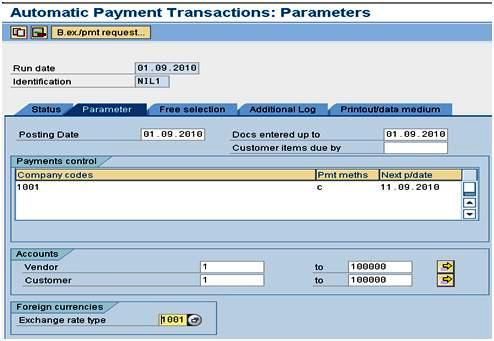 SAP Automatic Payment Program - How To Improve Your Payment Process